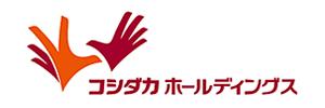 株式会社コシダカホールディングズ